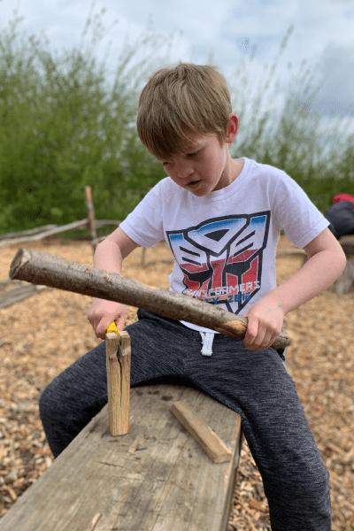 Adventure-Ways-Outdoor-Activities-19