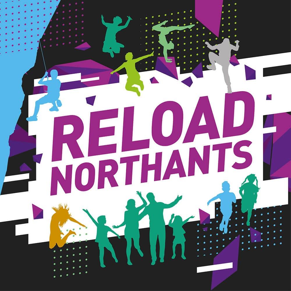 Reload Northants